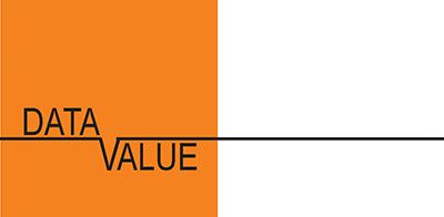 datavalue GmbH
